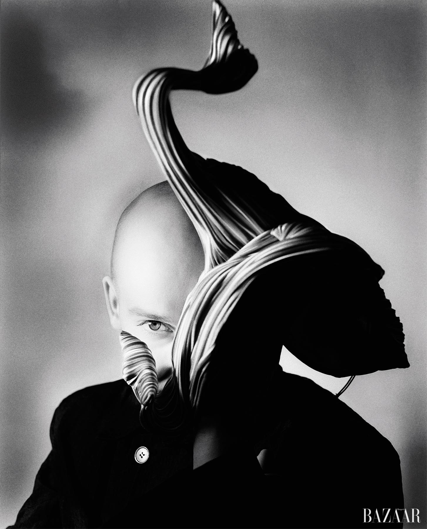 Stephen Jones, 1985