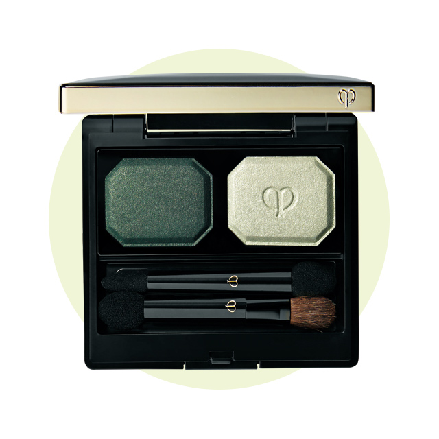 <strong>Cle de Peau Beaute</strong> 옹브르 꿀뢰르 듀오, 103 하모니 5만8천원대