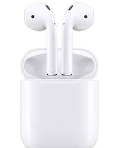 에어팟. 21만9천원. 애플.