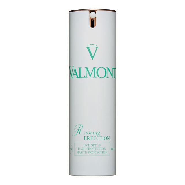 Valmont 리스토링 퍼펙션 SPF50/ PA++++30ml, 28만원대