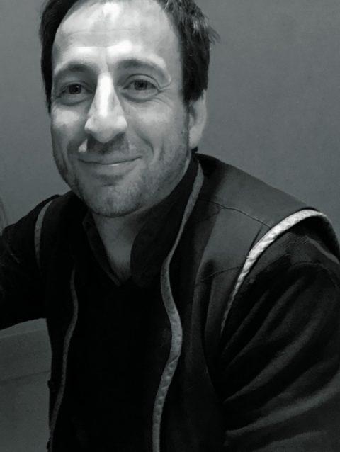 페르난도 가르시아-도리 아티스트