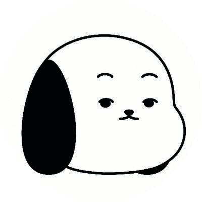 김보통 만화가