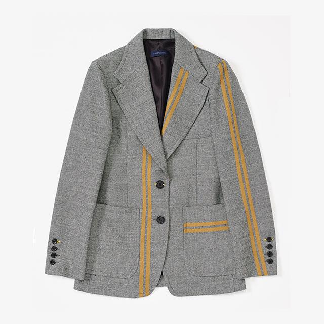 재킷 100만원대로 Eudon Choi