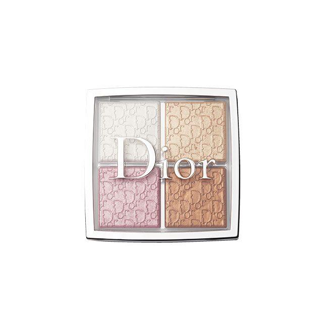Dior 디올 백스테이지 글로우 페이스 팔레트, 001 유니버셜 6만4천원