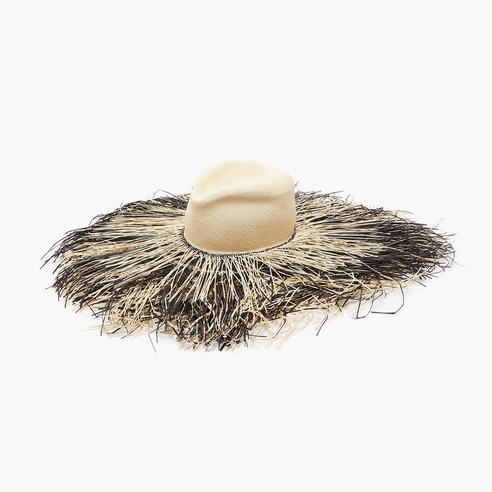 Lolo Hats by Matchesfashion.com