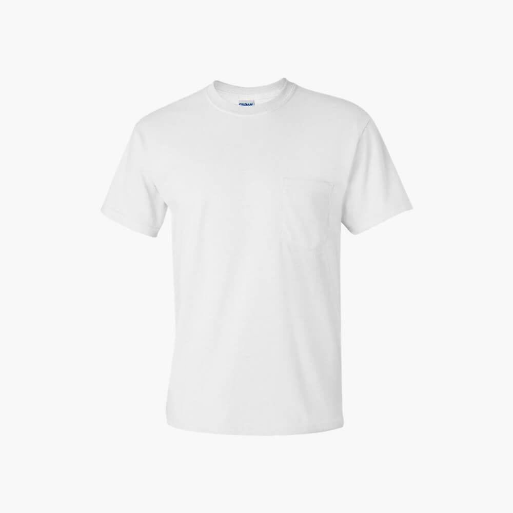 GILDAN 티셔츠