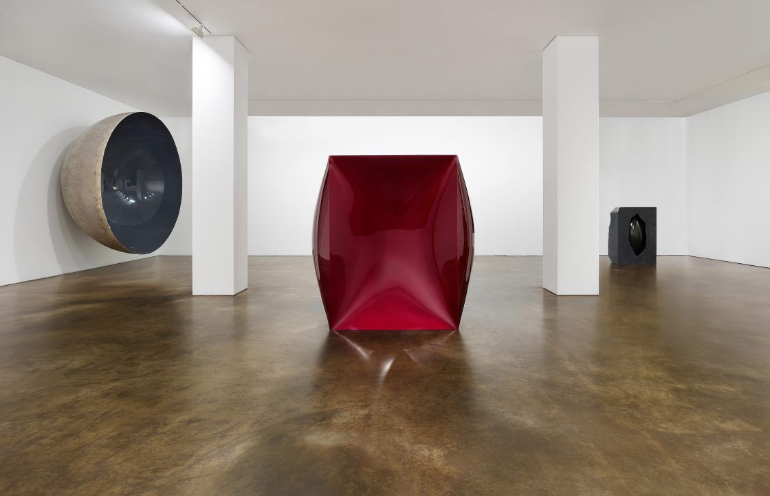 anish-kapoor-01