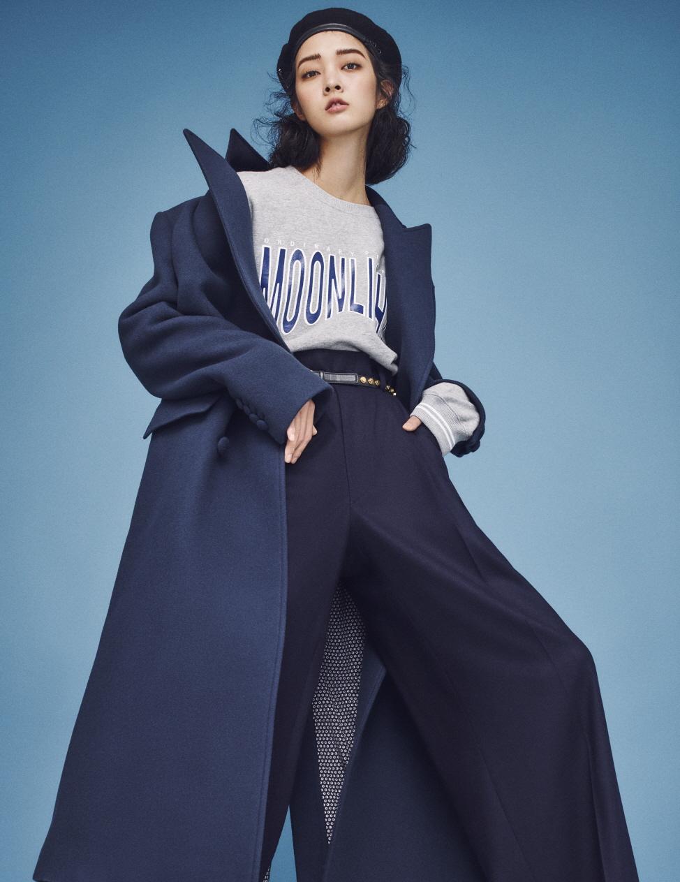 지금 패션 코리아를 이끌어가고 있는 서울의 젊은 디자이너 11명의 2016 F/W 컬렉션을 소개한다. 놓치지 말아야 할 것은 이 컬렉션이 당신의 옷장으로 배달될 수도 있다는 사실!