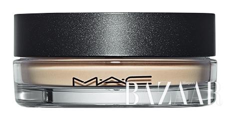 MAC 스튜디오 픽스 퍼펙팅 파우더 4만2천원