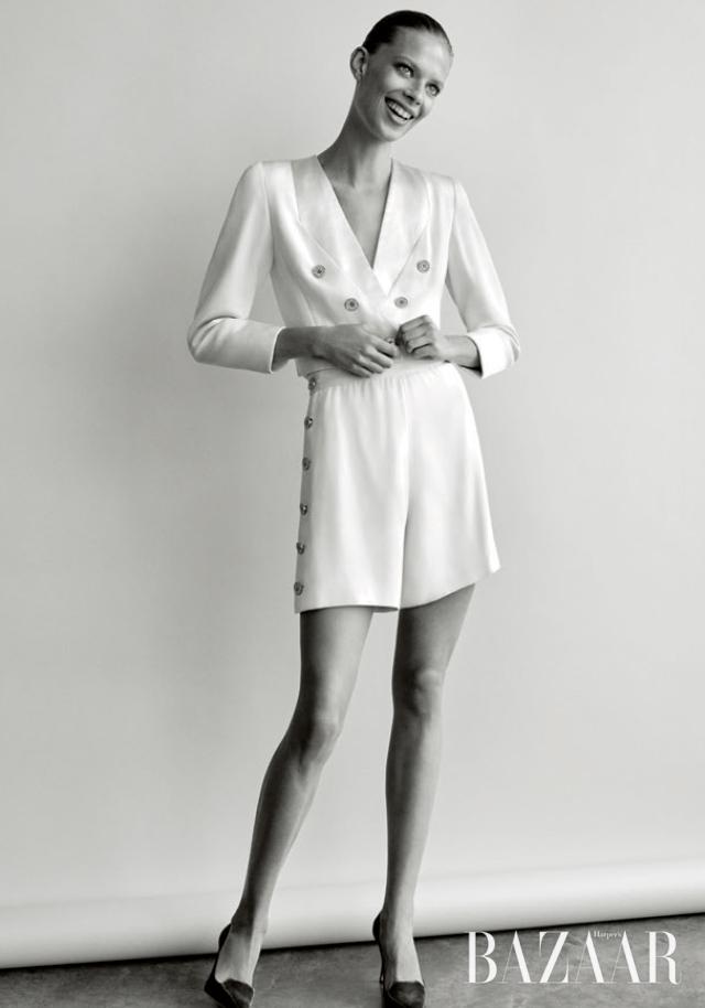 1981 Carolina Herrera