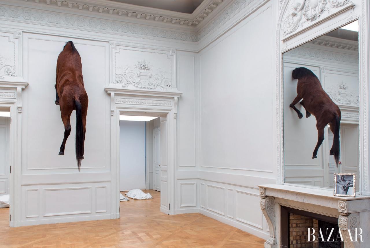 'Sans Titre', 2007