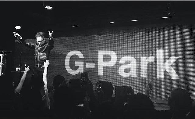 박명수가, 아니 DJ G-Park이 하드웰의 팟캐스트 음원을 플레이한 것에 대해 사과했다. 하지만 그에게 필요한 건 진심 어린 사과가 아니라 구체적인 해명이다.