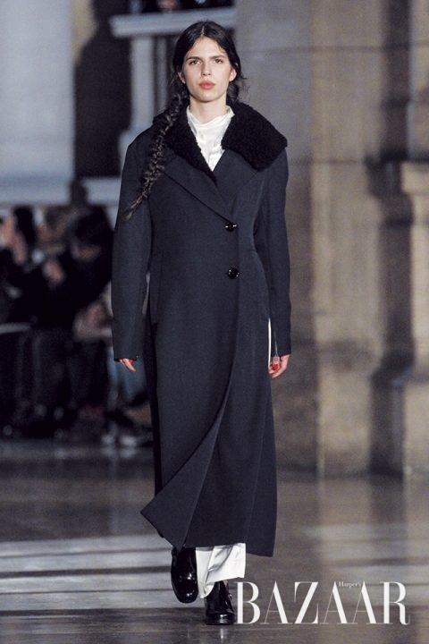 2016 F/W Lemaire