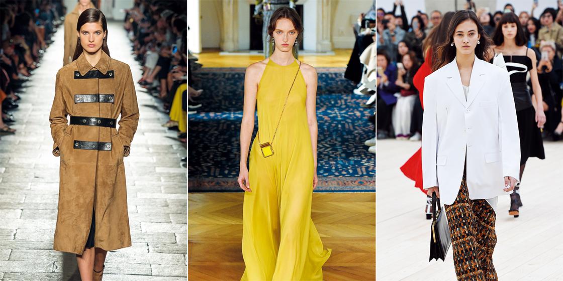 코미디언 케빈 하트(Kevin Hart)가 여자들의 패션에 대한 자신의 생각을 나눈다.