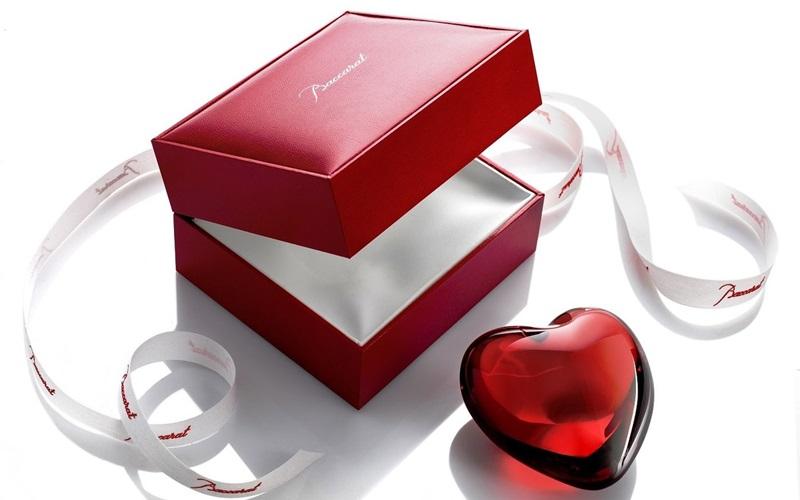 2월 14일 밸런타인데이에 연인 혹은 스스로에게 선물해줄 수 있는 8가지 방법.