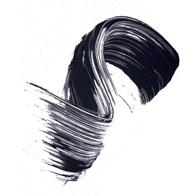 Estée Lauder 리틀 블랙 프라이머 3만7천원