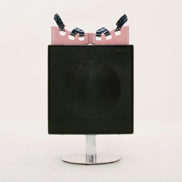 10 KEY PIECES - 하퍼스 바자 코리아 2017년 3월호