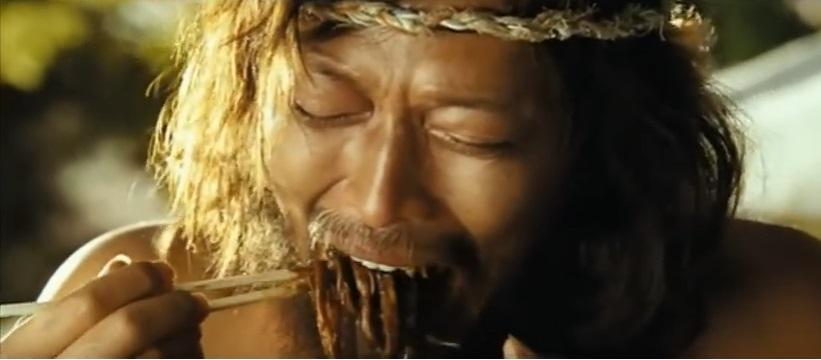 4월 14일 '블랙데이'가 얼마 남지 않았다. 사탕, 초콜릿보다 우리를 설레게 하는 '내 생애 최고의 짜장면'은 과연 어디일까?