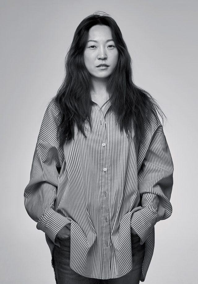 메이크업 아티스트 원조연
