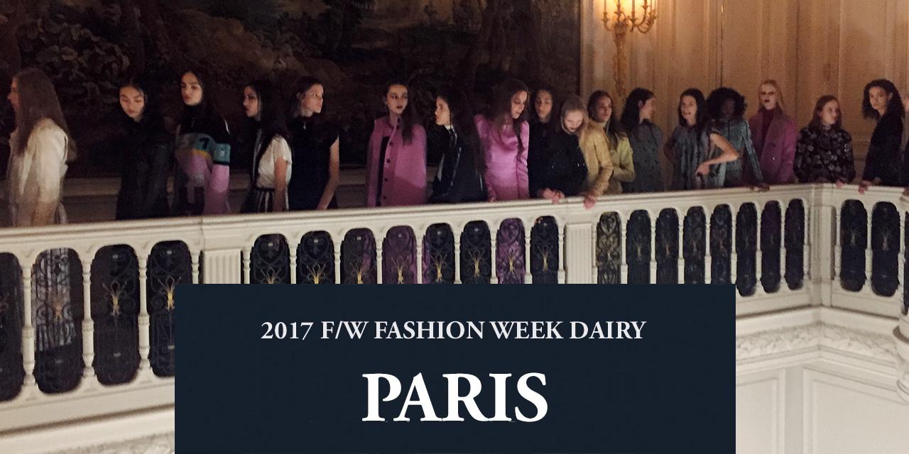 PARIS      2nd March    4...