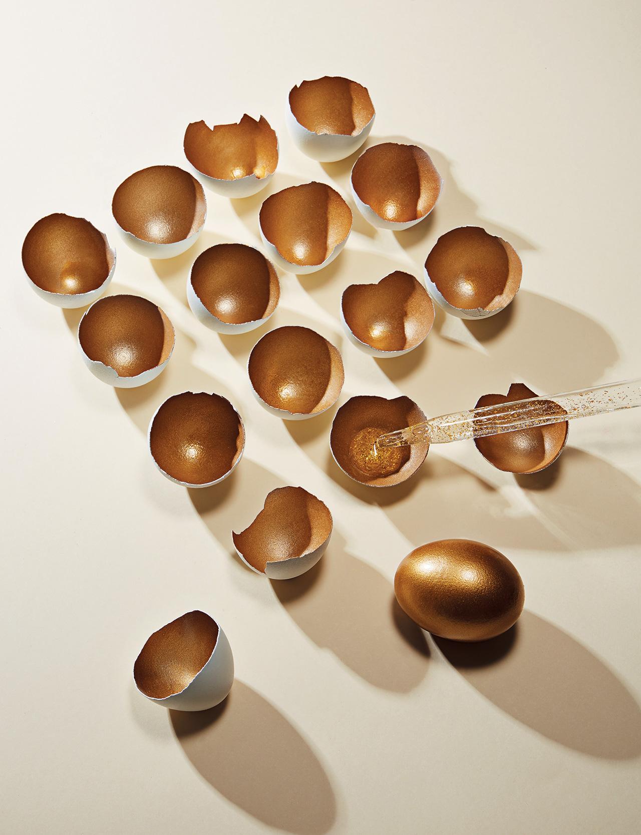 진귀한 원료를 골라 숭고한 과정을 통해 정성스럽게 빗어낸 진정한 하이엔드 뷰티를 만나다.