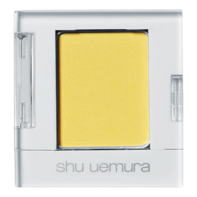 Shu Uemura 컬러 아뜰리에 프레스드 아이섀도우, M330 1.4g, 1만7천원