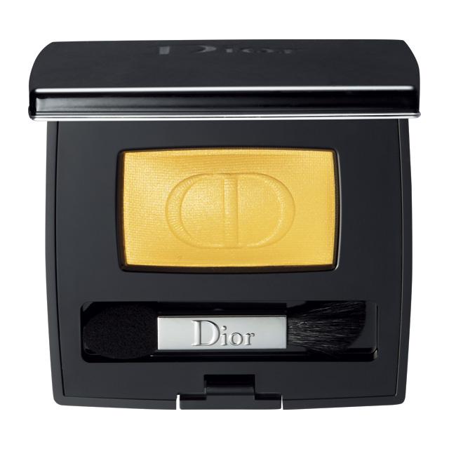 Dior 디올쇼 모노, 545 써니 2g, 4만4천원대
