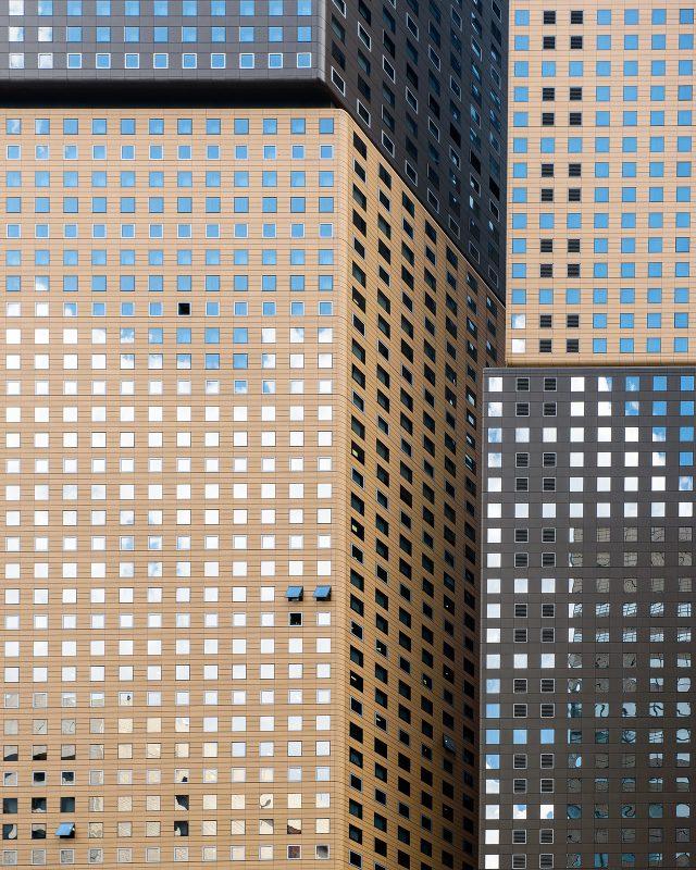 이경준, 서울, 2015