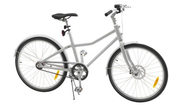슬라다 자전거 80만원대