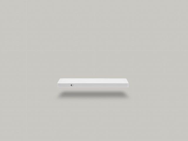 전화 본질에 충실한 '더 라이트 폰'은 5월 말부터 미국에서 판매를 시작할 예정이다. 가격은 150달러.