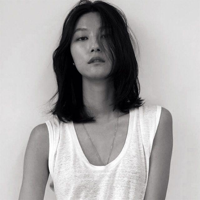 박지혜 뷰티 시크릿 - 하퍼스 바자