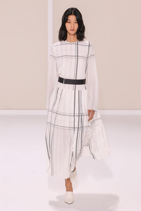 2016 S/S Hermès