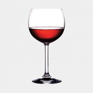 """""""와인을 마시면서 스트레스를 해소해요!"""""""