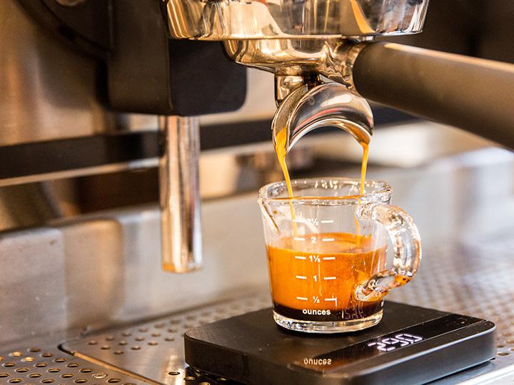 최근 싱글 오리진 커피 중 부상하고 있는 니카라과산 커피에 대하여.