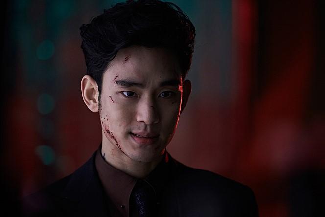 한국 영화계 또 하나의 마스터 피스가 탄생했다. 대세 영화 '리얼', 우리가 지금 '리얼'을 봐야 하는 이유.
