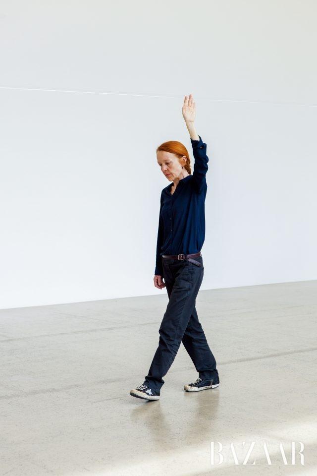 마리 쿨 파비우 발두치(Marie Cool Fabio Balducci), 'Untitled', 2003