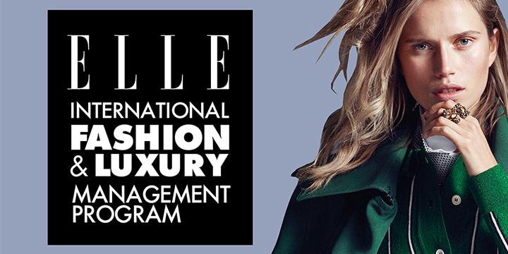 패션과 럭셔리 산업에서 일하고 싶은 영 프로페셔널이라면 지금 당장 수강 신청을 누를 것!