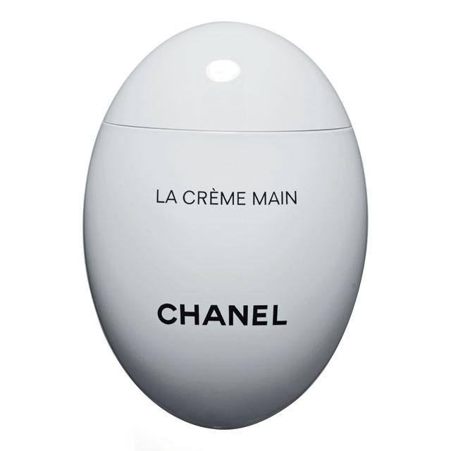 Chanel라 클렘 망50ml, 8만원