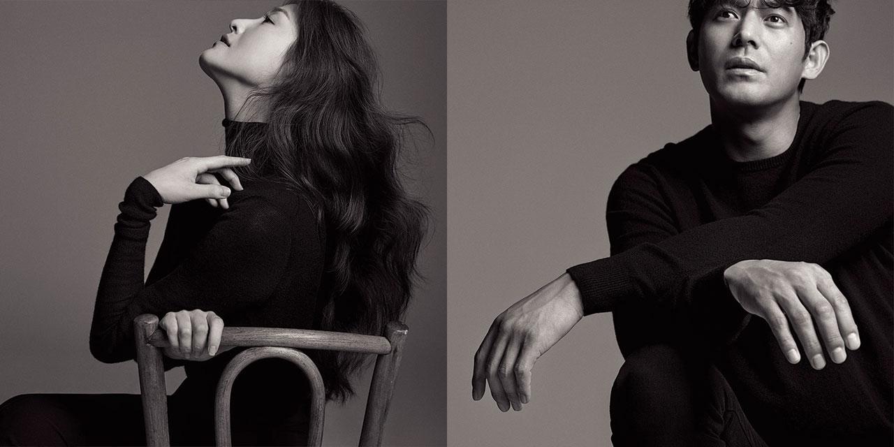 모니카 벨루치와 뱅상 카셀의 영화 <라빠르망>이 연극 <라빠르트망>으로 돌아온다. 연출가 고선웅이 만든 '내가 사랑할 때, 나를 사랑했던 누군가의 이야기'에서 김주원과 오지호는 엇갈리는 사랑을 한다.