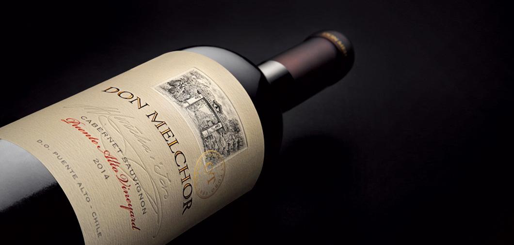 가을에 마시자   칠레 프리미엄 와인을 대표하...