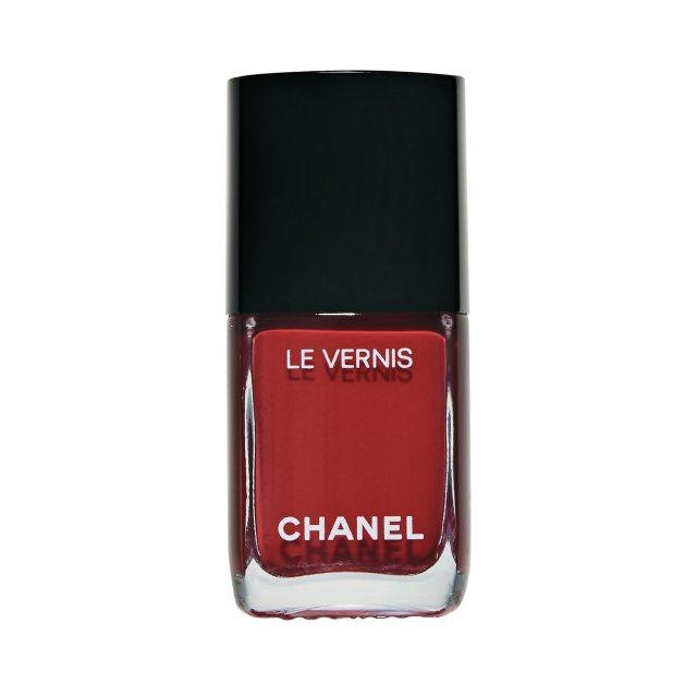 Chanel 르 베르니 600 로즈 에네르지 3만4천원