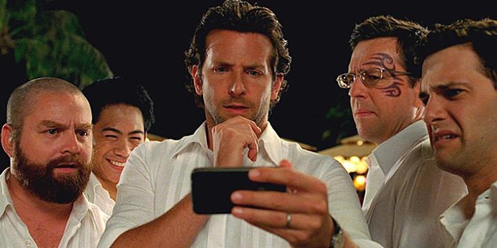 '스몸비' 라면 주목. 스마트폰이 나를 늙고 병들게 한다고?
