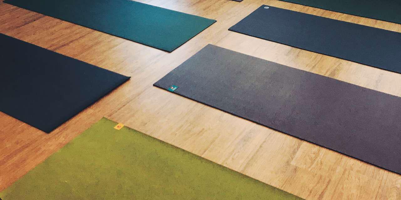 겨울엔 따뜻한 실내에서 뭉친 근육을 이완시키는 운동이 특히 도움이 된다. 새롭게 오픈한 보디 플레이스 네 곳.