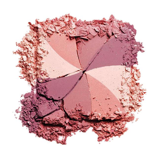 Benefit 허바나 라벤더 핑크 블러셔4만2천원대.