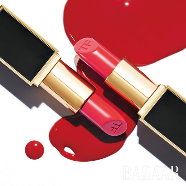 Tom Ford Beauty 립 컬러 매트, 나잇 포터 6만2천원