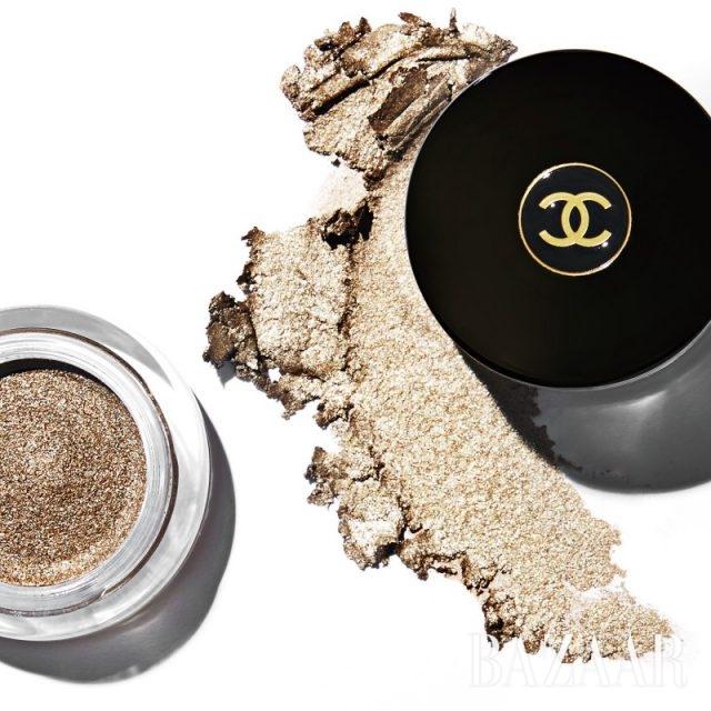 Chanel 옹브르 프리미에르 크림, 822 실버 스크린 4만7천원