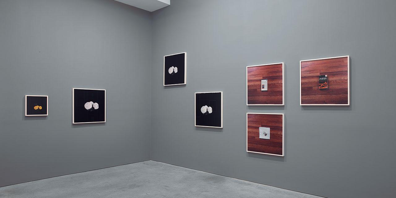 갤러리 페로탱 서울에서 국내 첫 개인전을 갖는 미국 아티스트 레슬리 휴이트(Leslie Hewitt)는 '환영으로서의 잠재력'을 지닌 사진과 '물리적인 무게'를 가진 조각 사이를 오가며 작품 활동을 하고 있다. 끊임없이 지적 추동을 불러일으키는 작가의 예술언어에 대해 물었다.