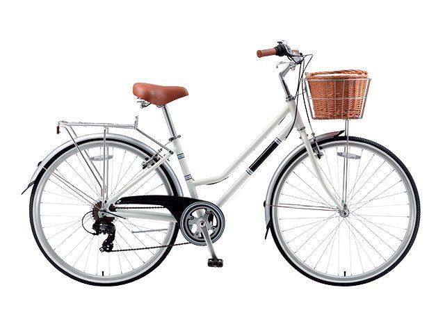 운동과 관광을 동시에 도와주는 자전거.