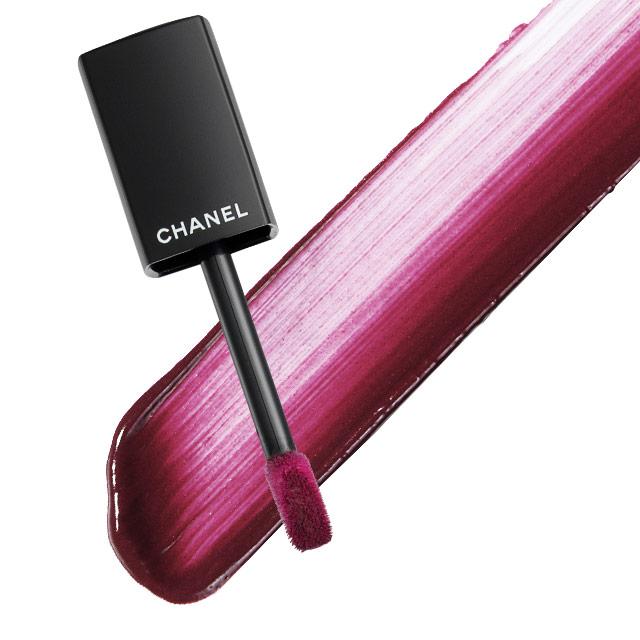 Chanel 루쥬 알뤼르 잉크, 172 엑스프레씨옹 4만5천원