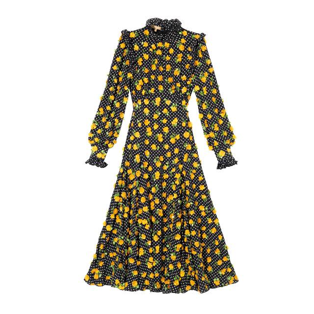 1천370만원 Michael Kors Collection
